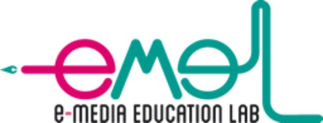 e-MEL