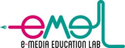 e-Media Education Lab